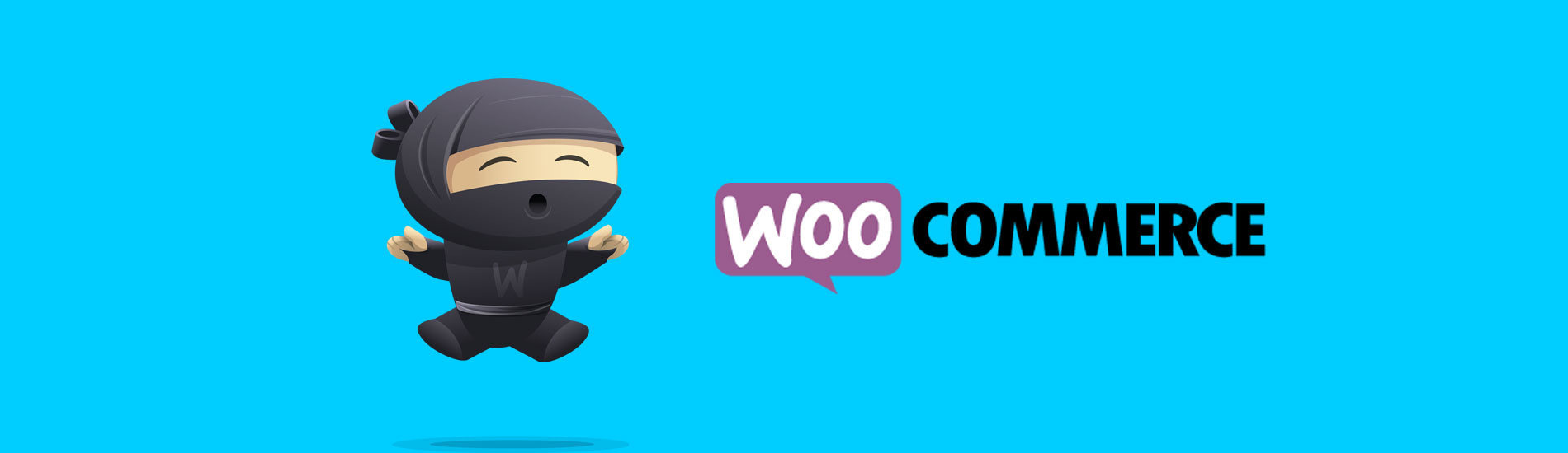 85 Best Free WooCommerce Plugins for Every Challenge