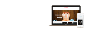 Bellini WordPress Theme